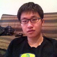 Wang Filix