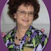 Valerie Geurts