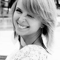 Marina Gordienko