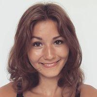 Susanna Allstrin