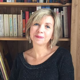 Rosie Travers