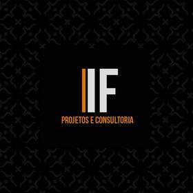 IF Projetos