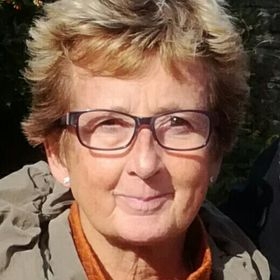 Randi Elisabeth Engeli