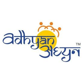 Adhyan Innovative Learning