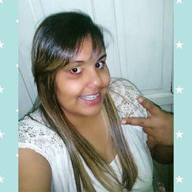 Dhayana Oliveira