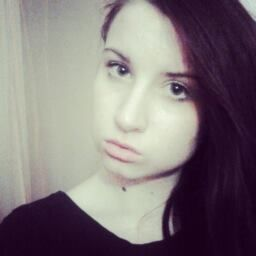 Szotta Viktoria