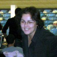 Eulàlia Gorga