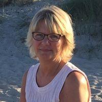 Marianne Lynge