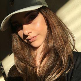 Marina Gazola