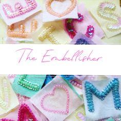 The Embellisher