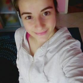 Hatice Erbay