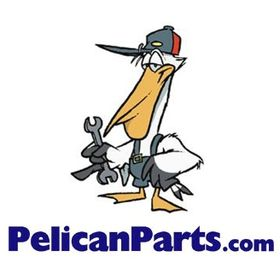 Pelican Parts