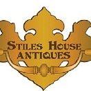 Stiles House Antiques