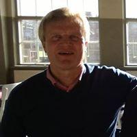 Jukka Saikkonen