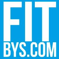 Fitbys.com Motivation and Fitness