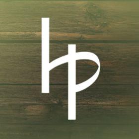 Haverkamp Properties