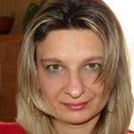 Lucie Frűhaufová