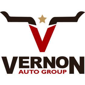Vernon Auto Group