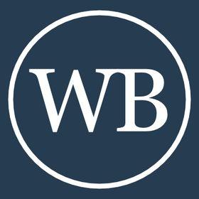 Waterfield Brooke
