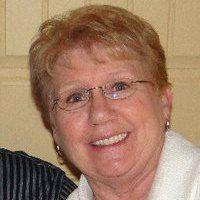 Sharon Estes