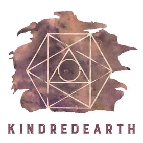 Kindredearth
