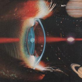 Oculus Mundi