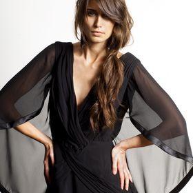64ffe9c6aec Girl Meets Dress (girlmeetsdress) on Pinterest