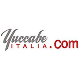 Buy Online Planters - Yuccabe