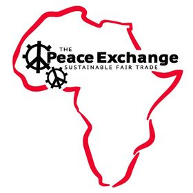 The Peace Exchange