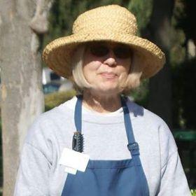 Rosie Bonar