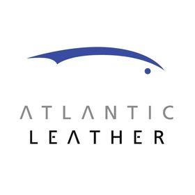 Atlantic Leather