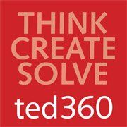ted360