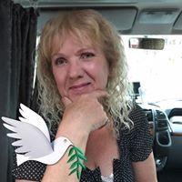Lisbeth Nilsson Appelvik