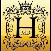 Jennie Hunnewell MD H-MD Medical Spa