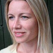 Tina Torp Aaby