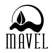 MAVEL Clothing