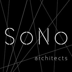 SoNo Architects