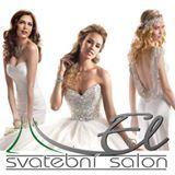 Salon El Brno