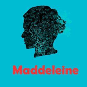Maddeleine