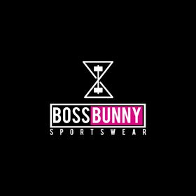 5375c4153839f Boss Bunny Sportswear • Workout & Fitness Fashion ...