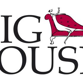 The Big House Company