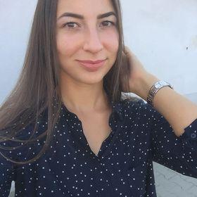 Georgiana Tănase