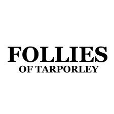 Follies of Tarporley