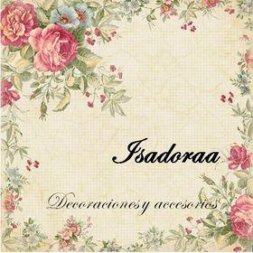 Isadoraa.DyA