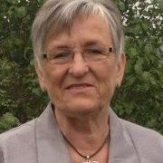 Annelise Pedersen