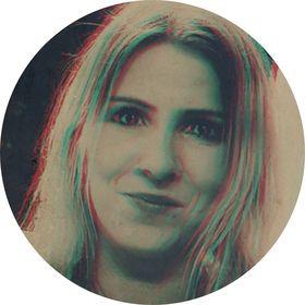 Elcia Czap