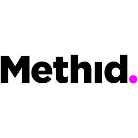 Methid Inc
