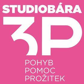 Studiobára3P