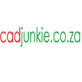 Cadjunkie.co.za| Cad Blocks| Cad blocks download free|