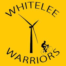 Whitelee Warriors